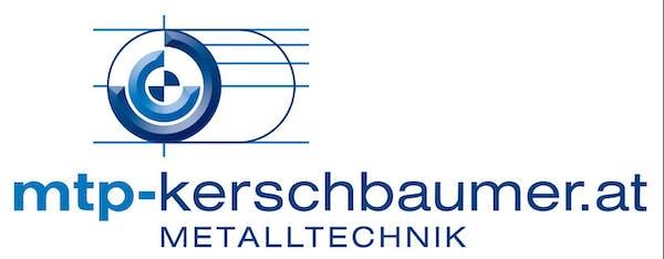 Metallschleifen im Lohn Steyr | Dienstleister & Hersteller