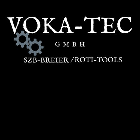 Logo von Voka-tec GmbH
