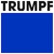 Logo von TRUMPF Laser- und Systemtechnik GmbH