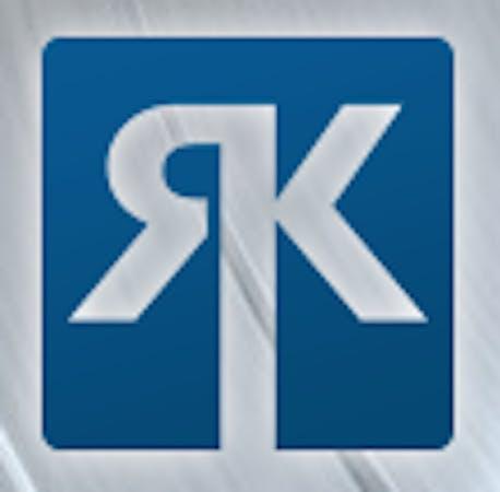 Logo von KROMI Group