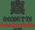 Logo von Bio Pasta Bonetti