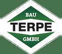 Logo von Terpe Bau GmbH