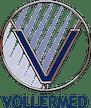Logo von Michaela Voller