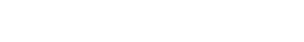 Logo von Prokasro Mechatronik GmbH