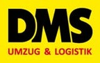 Logo von Bartel & Lück Logistik GmbH