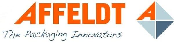 Logo von Affeldt Maschinenbau GmbH