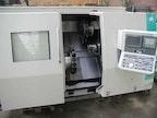 CNC Drehmaschine TAKISAW