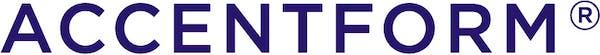 Logo von ACCENTform GmbH