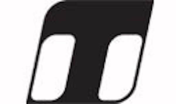Logo von Ruedi Tinner AG