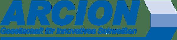 Logo von Arcion GmbH Gesellschaft für innovatives Schweißen