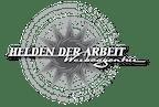 Logo von Helden der Arbeit Werbeagentur Johannes Töbich