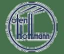 Logo von Hans Hoffmann, Trocken- und Lackierofenfabrik, Apparatebau GmbH & Co. KG