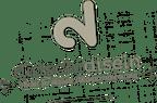 Logo von didschidisein