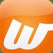 Logo von Waitkus 360° GmbH