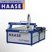 Logo von CNC-Technik Haase GmbH