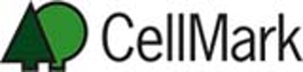 Logo von CellMark Deutschland GmbH
