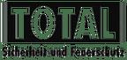 Logo von Total Walther GmbH