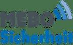 Logo von MEBO Sicherheit GmbH