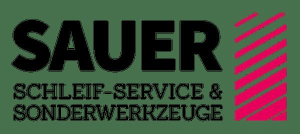 Logo von Sauer Schleif-Service GmbH