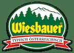 Logo von Wiesbauer österreichische Wurstspezialitäten GmbH