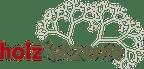 Logo von Holzakzente GmbH & Co. KG