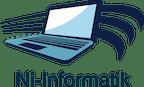Logo von Niederhäuser Informatik