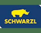 Logo von Schotter- und Betonwerk Karl Schwarzl Betriebsgesellschaft m.b.H.