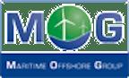 Logo von Maritime Offshore Group GmbH