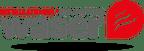 Logo von Waser Anlagen- und Gebäudetechnik GmbH