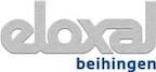 Logo von Eloxal Beihingen GmbH & Co KG