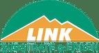 Logo von Link Substrat Produktion und Handel GmbH