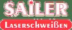 Logo von Sailer Laserschweißen