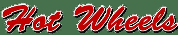 Logo von Hot Wheels Reifen- und KFZ Service Inh. Uwe Bethge