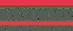 Logo von SHB IT-Solutions GmbH