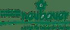 Logo von Neubauer GmbH Biogärtnerei & Naturgärten