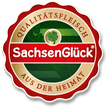 Logo von Agrargenossenschaft Ebersbach e. G.