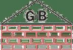 Logo von Gießelmann & Bretz GmbH