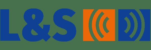 Logo von L&S GmbH & Co. KG