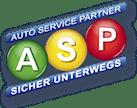 Logo von Autohaus Zimmermann GmbH