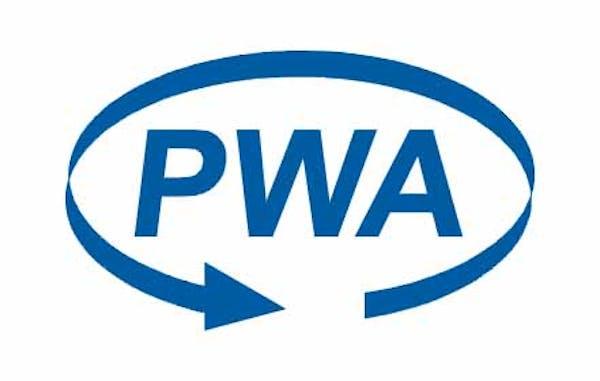 Logo von PWA Geräte- und Apparatebau GmbH