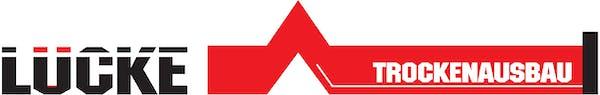 Logo von Lücke Trockenausbau