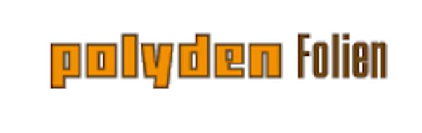 Logo von Polyden Folienfabrik GmbH
