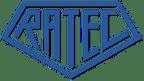Logo von RATEC GmbH Rationalisierungstechnik & Verfahrenstechnik
