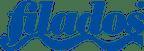 Logo von FILADOS AG