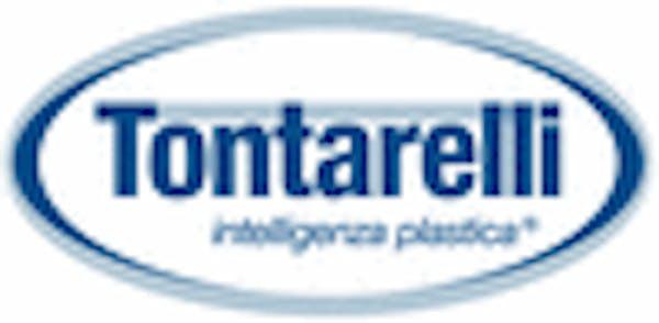 Logo von TONTARELLI SPA