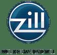 Logo von Zill GmbH & Co. KG
