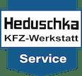 Logo von Heduschka GmbH