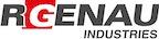 Logo von RGenau Industries GmbH & Co.KG
