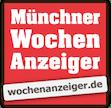 Logo von Münchner Wochenend Zeitung GmbH