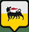 Logo von Eni Deutschland GmbH